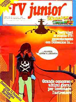 http://web.cheapnet.it/harlock_darkuniverse/tvjunior.JPG