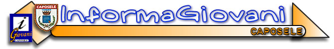 logo_Informagiovani