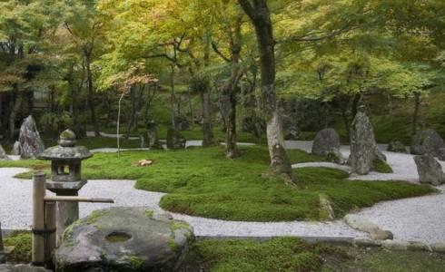 Giardiniere monza e brianza progettazione giardini for Progettazione giardini lavoro