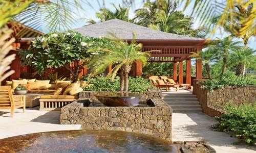 Progetto casa giardino ristrutturare for Progetti per ristrutturare casa